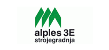 alples_strojegradnja