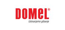 domel