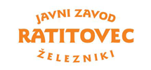 javni_zavod_ratitovec