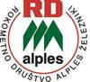 RD Alples