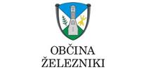 obcina_zelezniki
