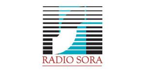 radio_sora