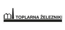 toplarna_zelezniki