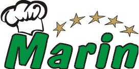 marin_igor
