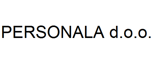 Personala
