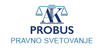 ak-PROBUS